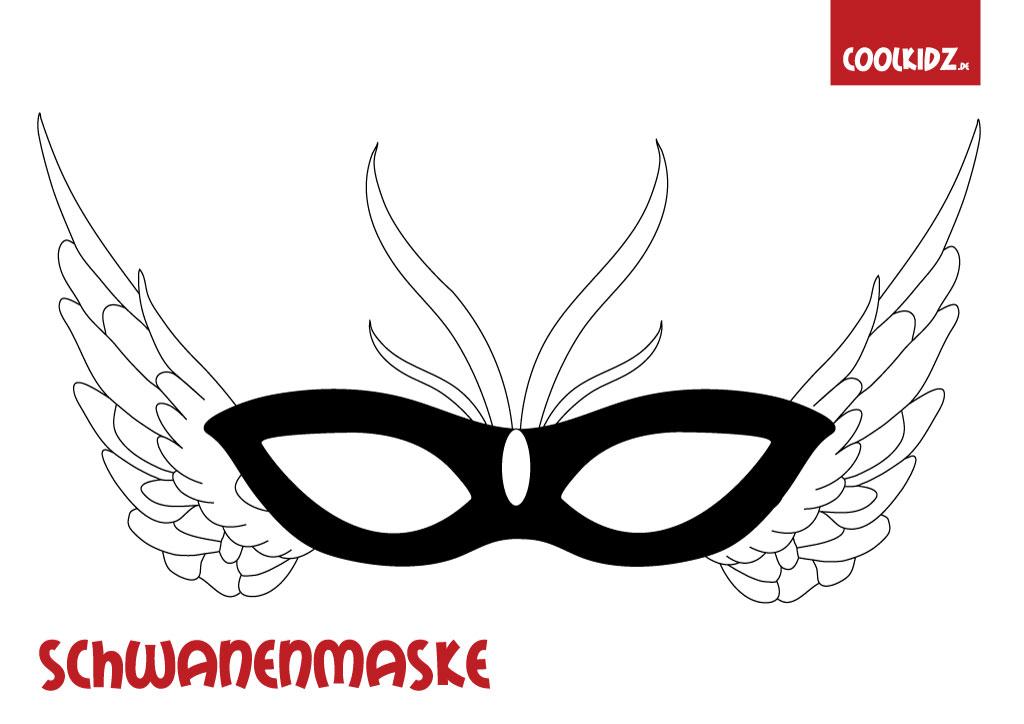 Gemütlich Einbrecher Maske Vorlage Galerie - Entry Level Resume ...