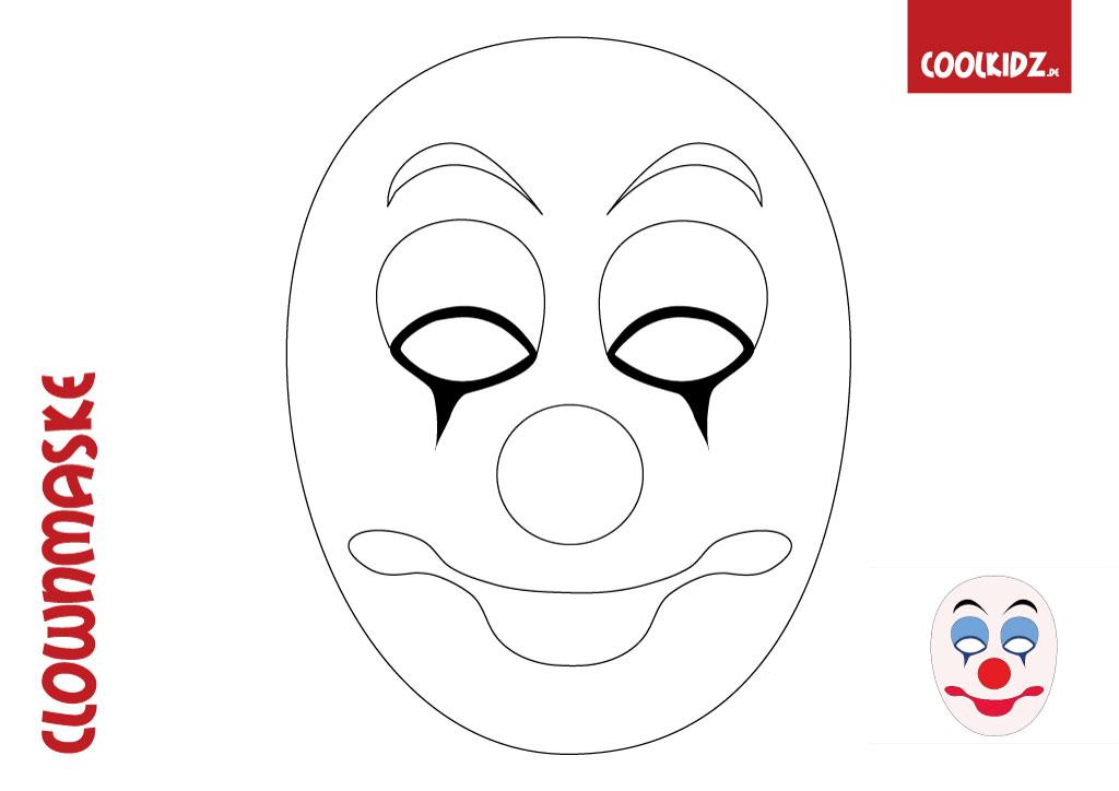 faschingsmasken basteln zura 1 4 ck zur abersicht volksschule