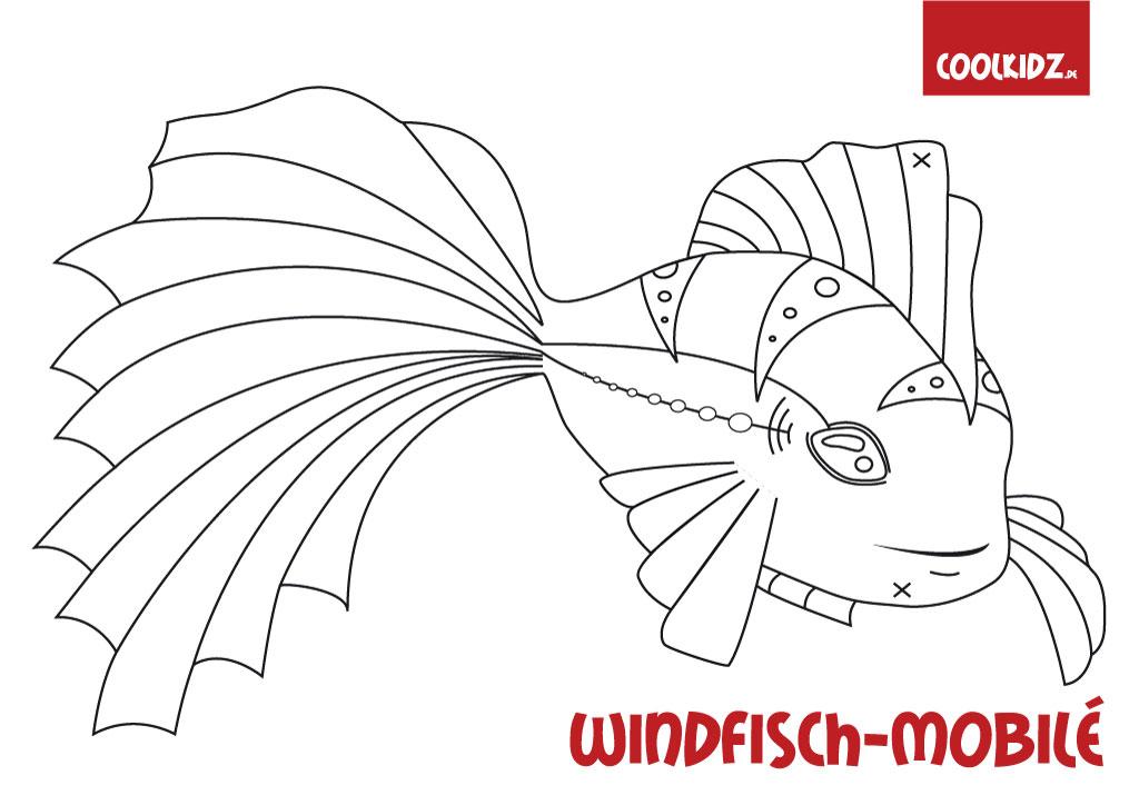 Erfreut Die Anatomie Eines Fisches Bilder - Menschliche Anatomie ...