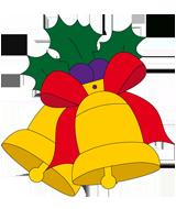 Weihnachtsglocken Malvorlage Glocken Ausmalen Weihnachtsglocke Malen